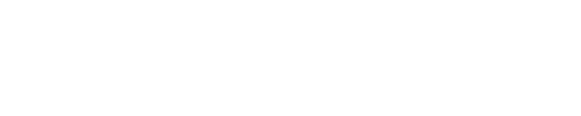 명조Neo1