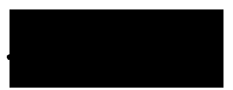 산돌 공병각펜