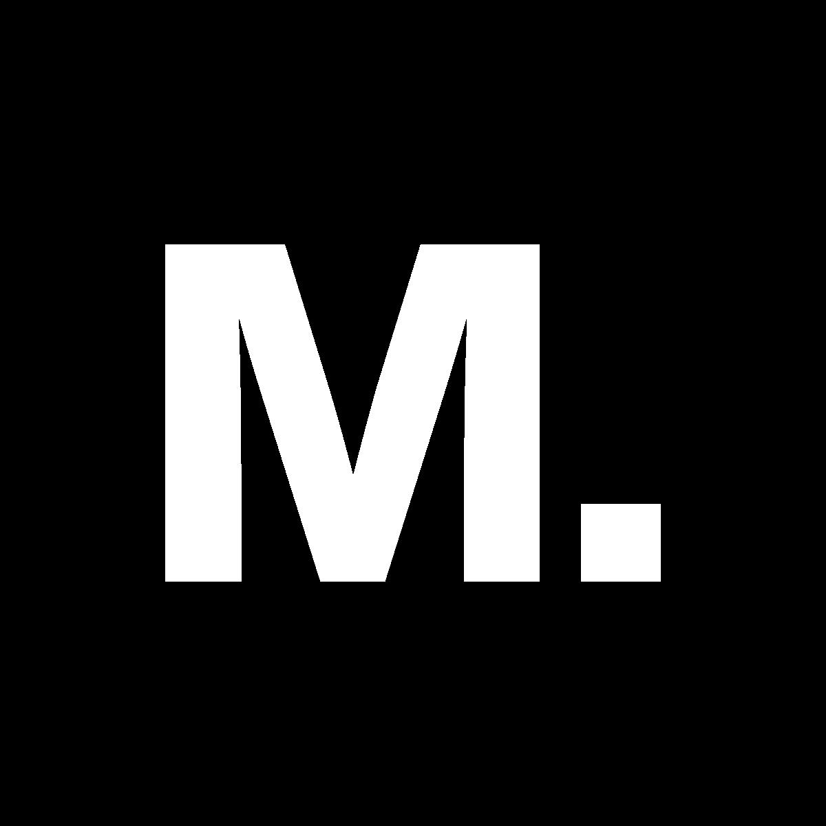 모노타입 로고