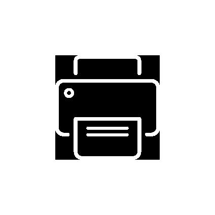 Print publishing