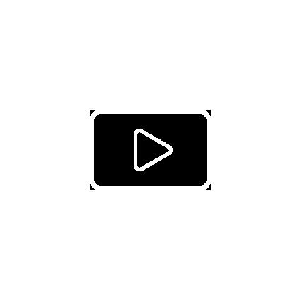개인/비영리영상