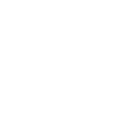 Graduation work