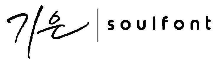 Soulfont