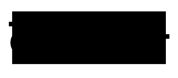 HG해돋움
