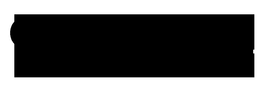 HG인문고딕