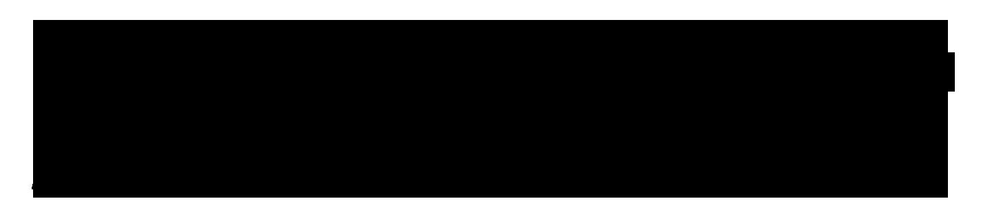 산돌 시네마극장