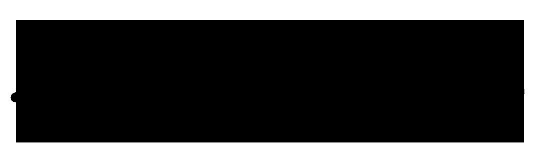 산돌 쿠키앤크림