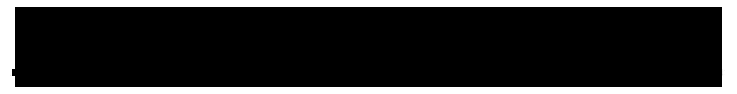 산돌 고딕Neo1 유니코드