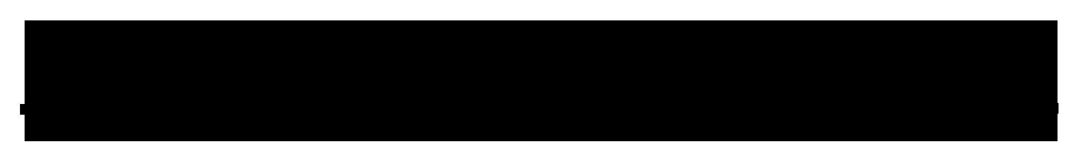 고딕네오3유니코드 서브