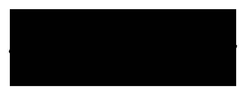 Sandoll 광화문