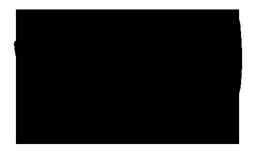 산돌 미생