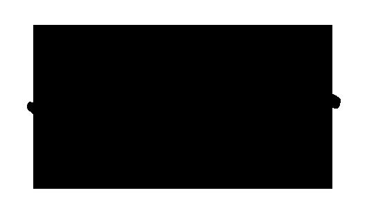 Sandoll 눈솔