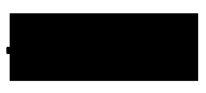 온고딕 서브