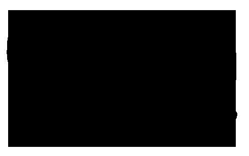 SDParkhyojin