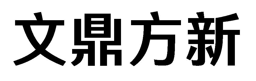AR FangXinShuH7C95GB