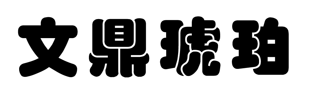 AR HuPoGB