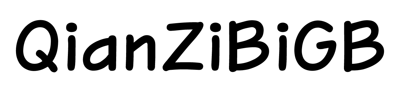 AR QianZiBiGB