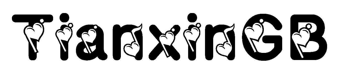 AR TianxinGB