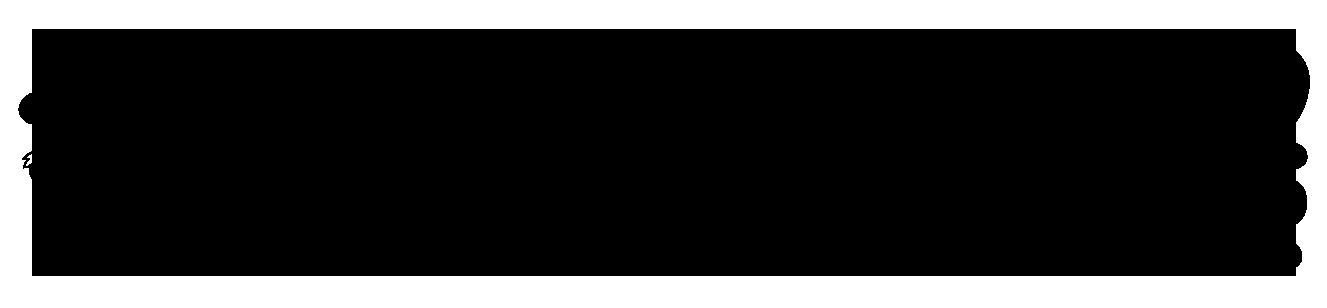 AR CaoMeiB5