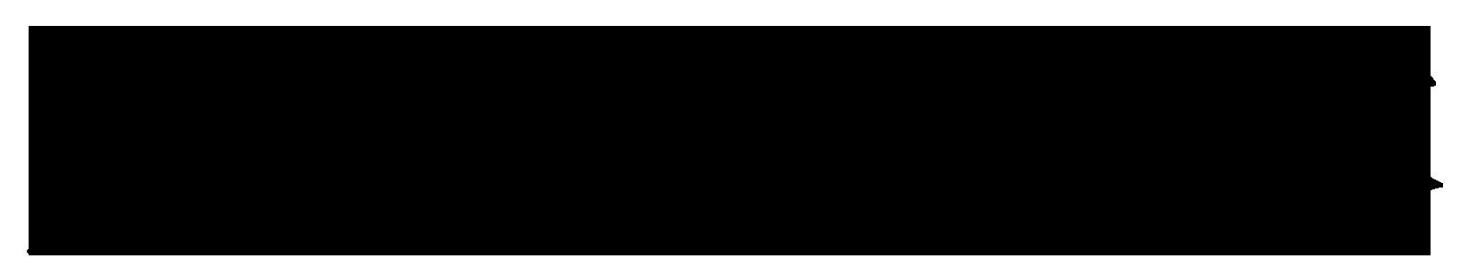 AR DabiaosongGB