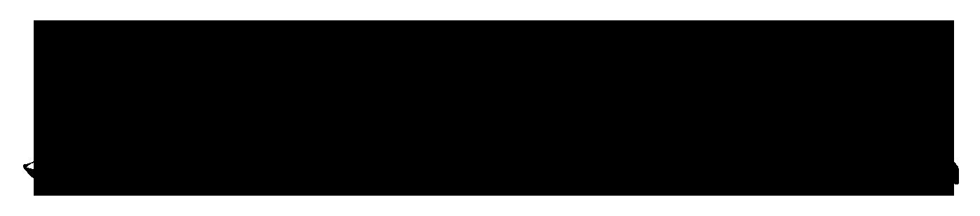 AR DiaoKeB5