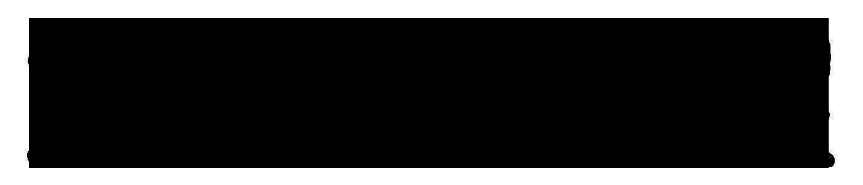 AR GuYinB5