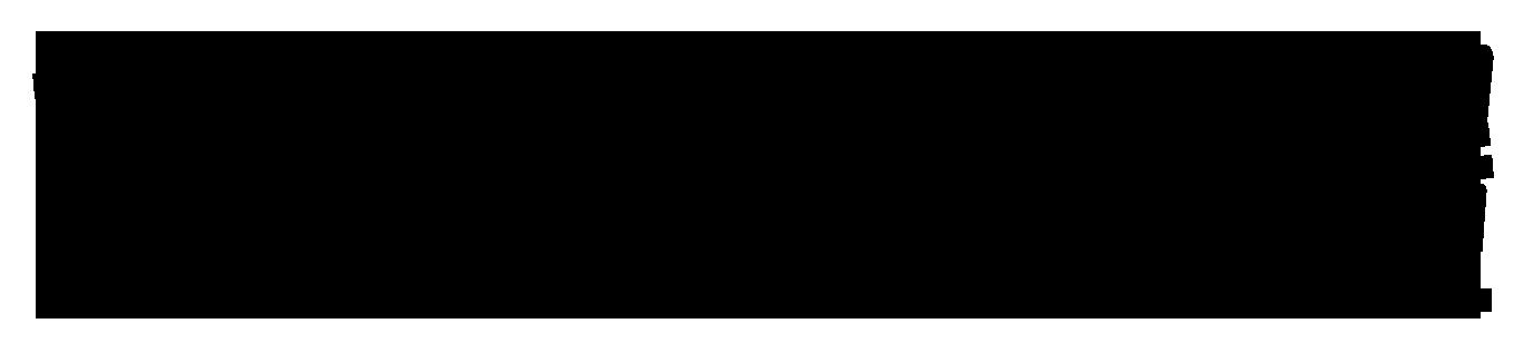 AR HaiBaoB5