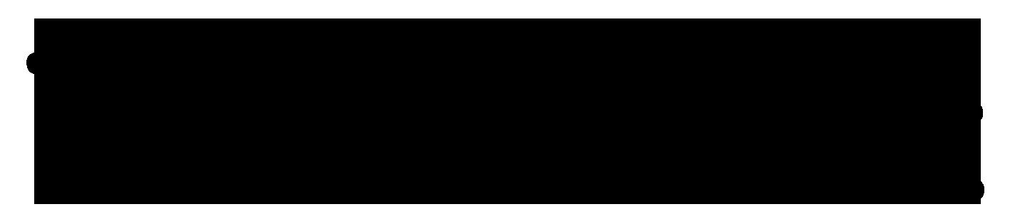 AR HuoChaiB5