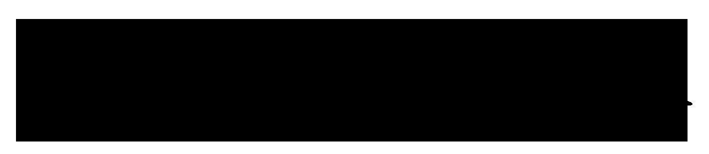 AR KaiGB