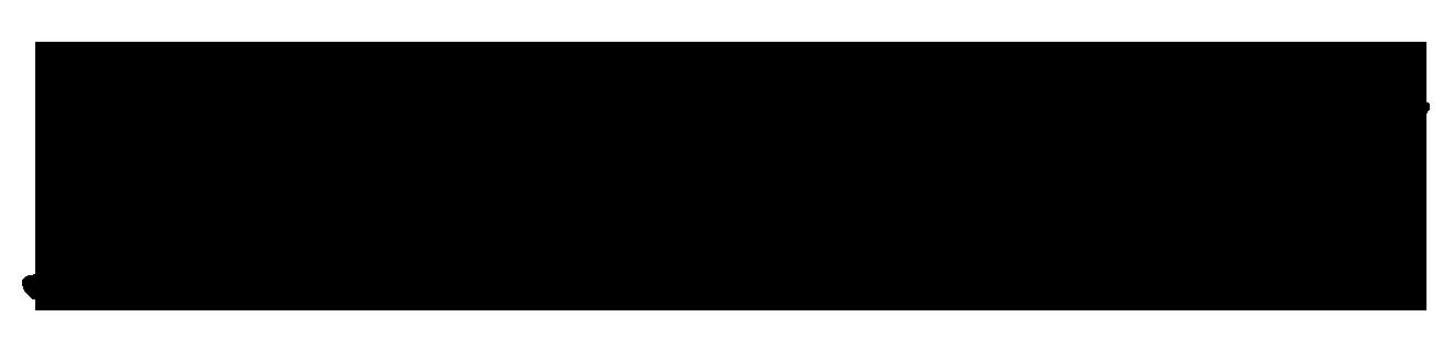 AR LiShuB5