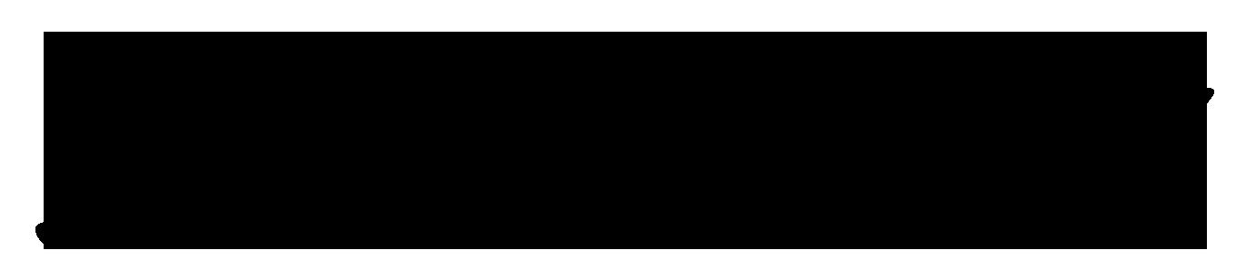 AR LisuGB
