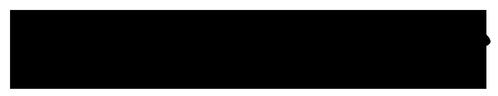 AR PenXingKaiB5