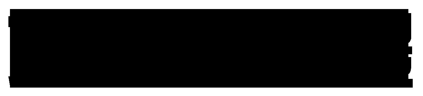 AR PiaoChongB5