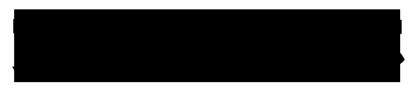 AR PiliGB