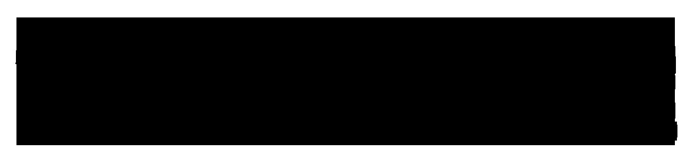 AR QiaoHeiB5
