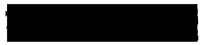 AR ShuiGuanB5