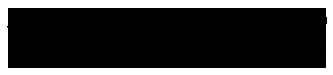 AR TianNiuB5