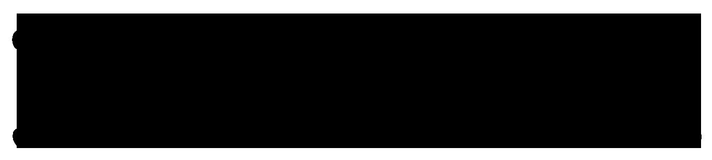 AR TianXinB5