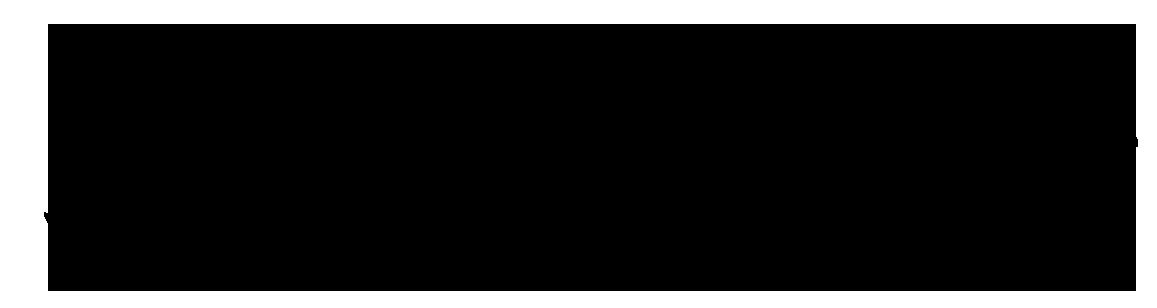 AR XingKaiB5