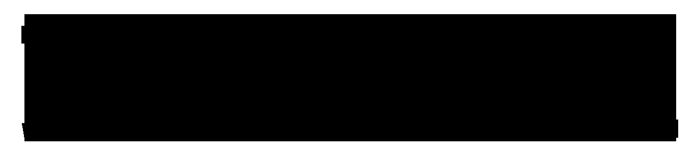 AR XinyiGB