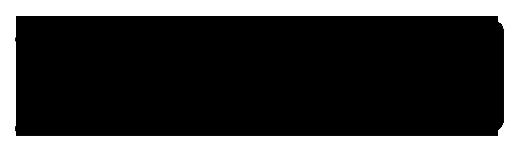AR YuanGB