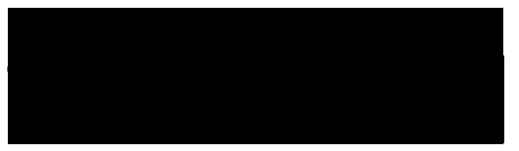 Thongterm