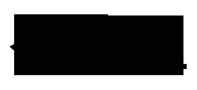 Rix신헤드