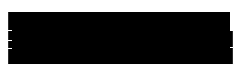 Rix블랙산스