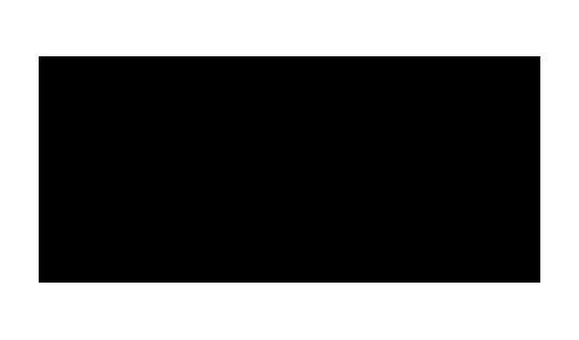 Rix코코