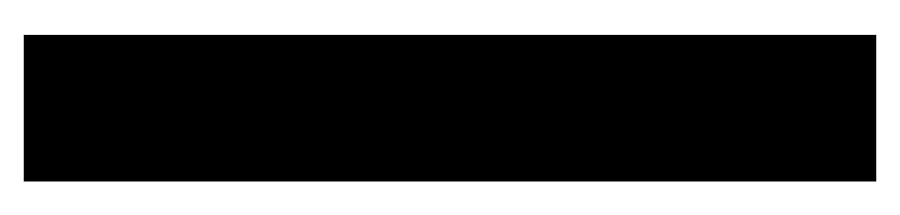 Rix락-Sans