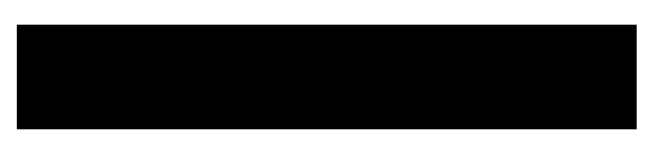 Rix락-Serif