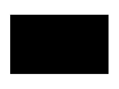 Rix향기