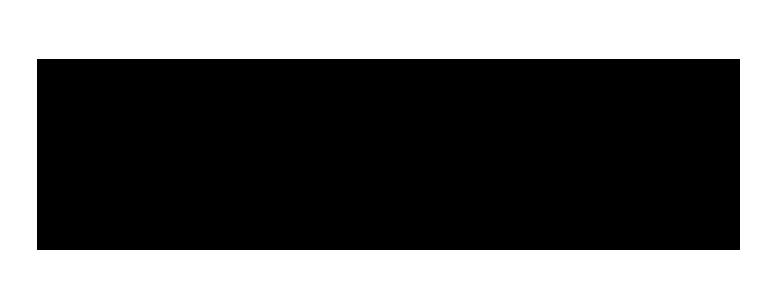 Rix포스트