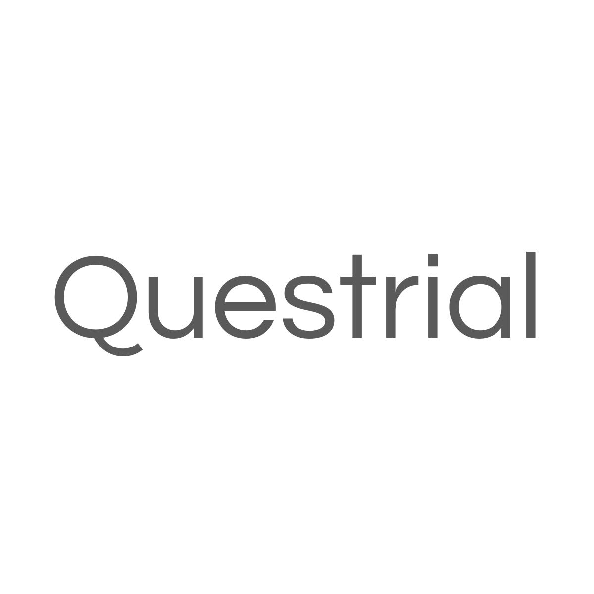 Questrial